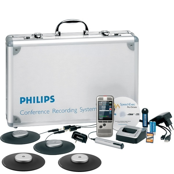 Philips DPM8900 Kit (1)