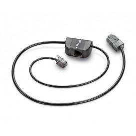 Plantronics CS500/Savi Vervangingskabel
