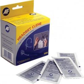 Headset-Clene Desinfectiedoekjes (2)