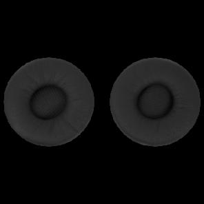 Oorschelpen voor Jabra PRO 9400 & PRO 900 serie (x2)