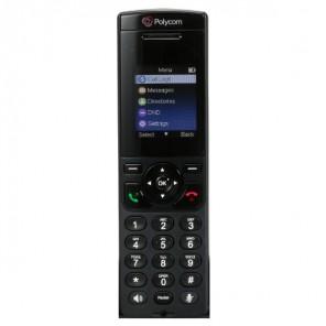 Polycom VVX D60 Wireless Handset (3)