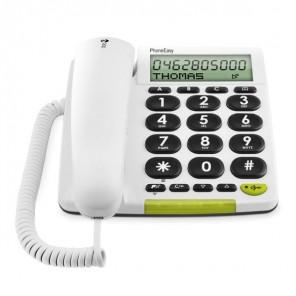 Doro Phone Easy 312cs (1)