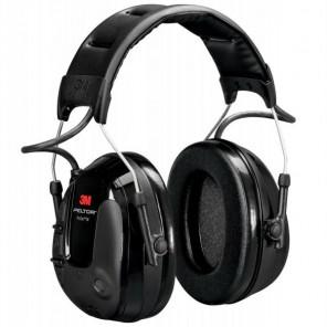 3M Peltor ProTac III Slim - Headband (1)