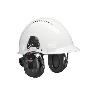 3M Peltor ProTac III Slim - Helmbevestiging