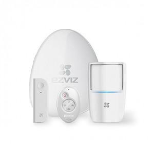 Ezviz BS-113A Alarm kit