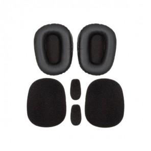 BlueParrott B450-XT accessoire Kit