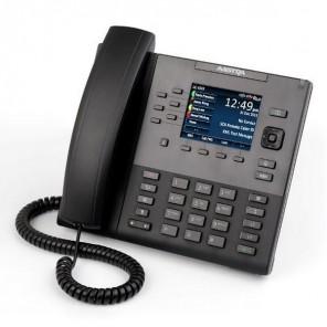 Aastra 6867i VoIP Telefoon