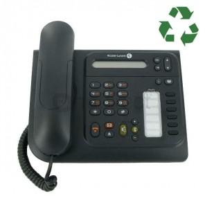 Alcatel 4019 Refurbished