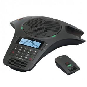 Alcatel 1500 Analoge Vergadertelefoon (1)