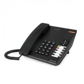 Alcatel Temporis IP100 VoIP Desktop Telefoon