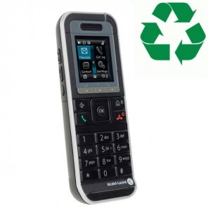 Alcatel 8232 Dect *Refurb*