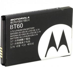 Motorola CLP446 1130mAh Vervangingsaccu