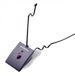 Plantronics BiWAY Headset Handset Schakelaar