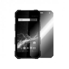 myPhone Hammer Energy (zwart) + Screen Protector (1)