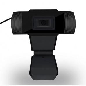 BX USB Webcam voor PC