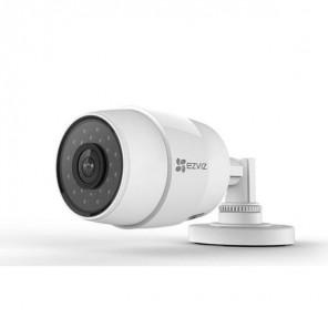 Ezviz C3c Ip Camera