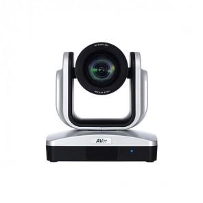 AVer Cam530
