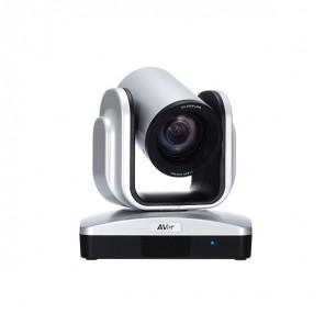 AVer Cam5203