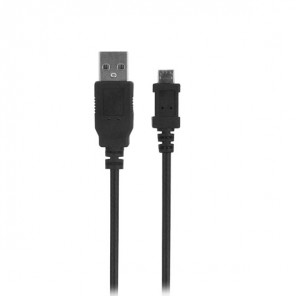 Mirco USB 2.0 Kabel (1 meter)