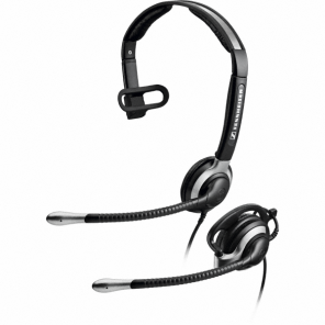 Sennheiser CC 530 2-in-1 Headset