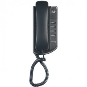Cisco SPA 301 1-Lijn IP Telefoon