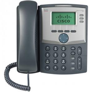 Cisco SPA 303G IP Telefoon