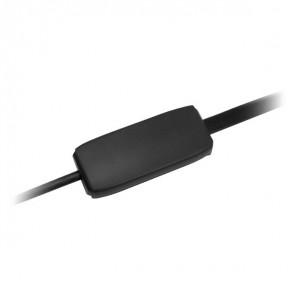 Plantronics APV-6B EHS Kabel voor Avaya (1)