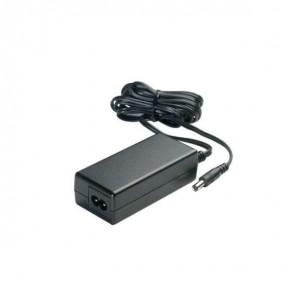 Adapter voor Polycom CX3000