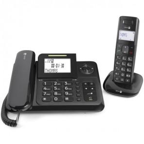 Doro Comfort 4005 Combo Telefoon