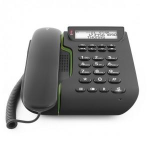 Doro Comfort 3000 Draadgebonden Telefoon 1
