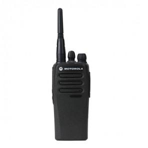 Motorola DP1400 UHF Analoog (1)