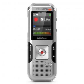 Philips DVT4010 (1)