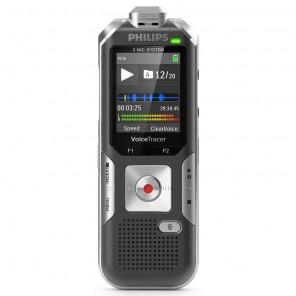 Philips VoiceTracer DVT6010