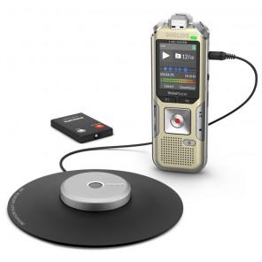 Philips DVT8010 (1)