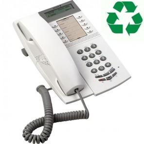 Ericsson Dialog 4222 *Refurb*