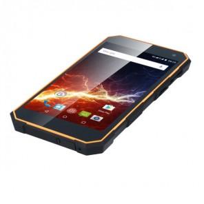 myPhone Hammer Energy - (Oranje) (2)