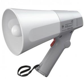 TOA ER-520 Megafoon