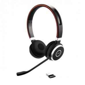 Jabra Evolve 65 UC Stereo (2)