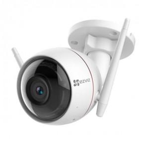Ezviz Husky Air 2.8 Ip Camera