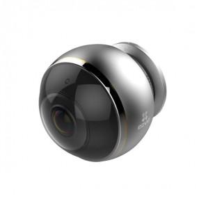 Ezviz Mini Pano Ip Camera