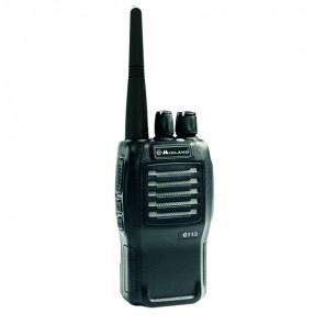 Midland G11 (Korte Antenne)