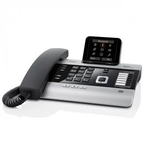 Gigaset DX800A Hybride Desktop Telefoon