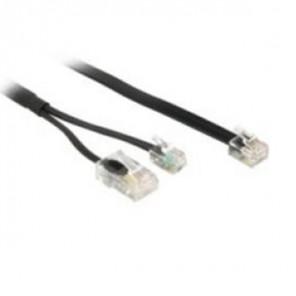 Jabra Elektronische Hook Switch voor Tenovis