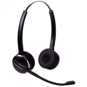 Jabra Pro 9460 Duo Vervanging Headset