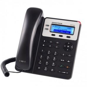 Grandstream GXP1625 Desktop Telefoon