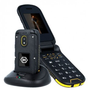 myPhone Hammer BOW+(1)