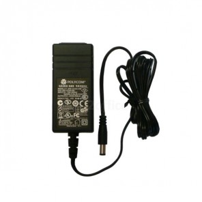 Adapter voor Polycom SoundStation IP 5000