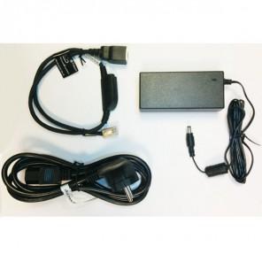 Adapter voor Polycom Soundstation IP7000