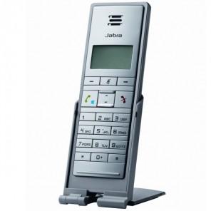Jabra Dial 550 USB Handset