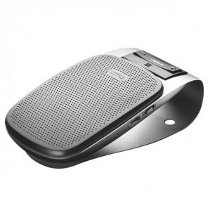 Jabra Drive In-Car Bluetooth Speaker